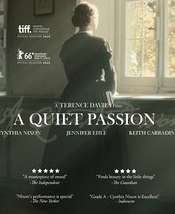 film-quiet-passion