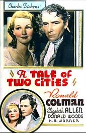 film-tale-of-two-cities