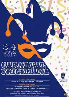 frigiliana-carnaval-2017
