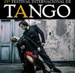 granada-tangofestival-2017