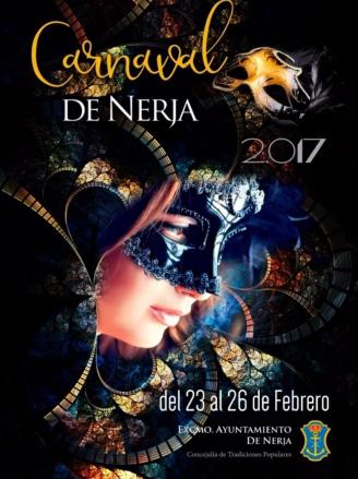 nerja-carnaval-2017-poster