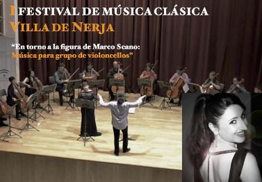 nerja-ccn-festival-musica-clasica-3