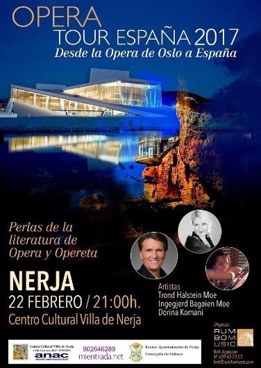 nerja-ccn-noorse-opera