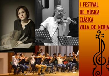 nerja-musica-clasica-ii