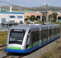 tram_foto_marcomoerland