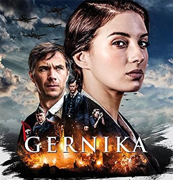 Film Gernika