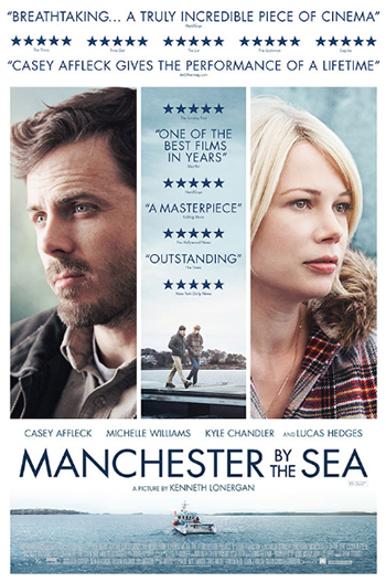 Film Manchester