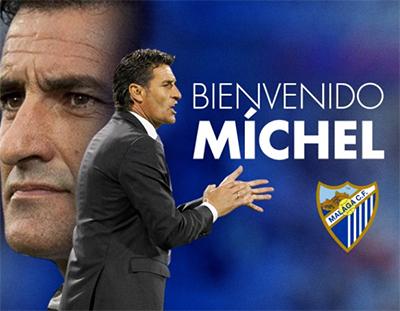 Malaga Michel