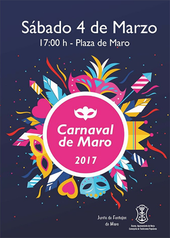 maro-carnaval-2017