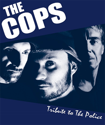 nerja-ccn-cops
