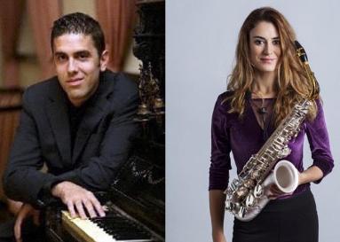 nerja-ccn-sonatas-saxofon-y-piano