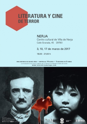 nerja-film-horrorserie
