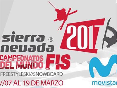 sierra-nevada-wk-snowboarden