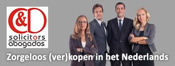 C&D-Advocaten-Nerja-Torrox_bannerND