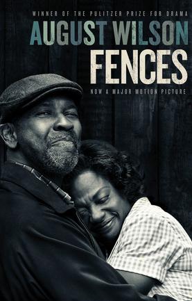 Film Fences