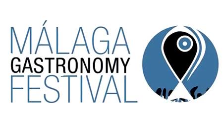 Malaga Gastromy Festival