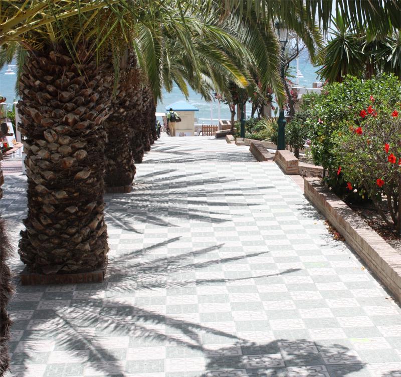 Plaza de los Cangrejos02