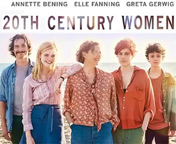 Film 20 century