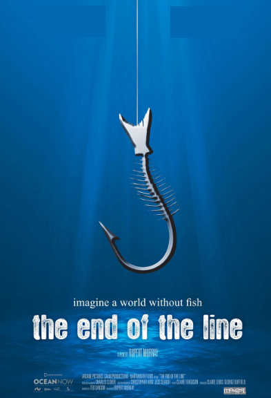 Film End of the Line