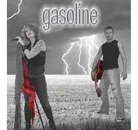 Gasolineduo