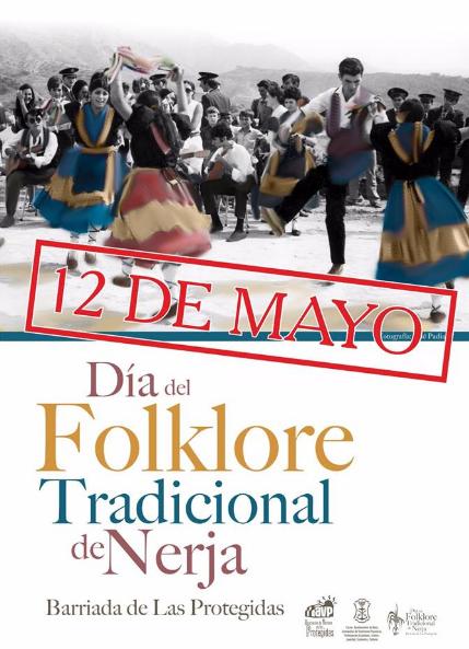 Nerja Dia Folklore2