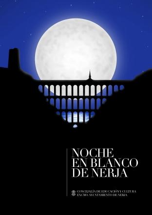 Nerja Noche en Blanco VI