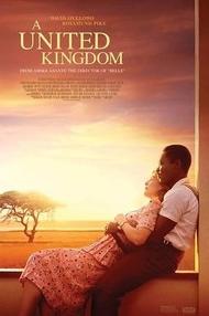 Film A United Kingdom