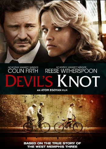Film DevilsKnot