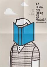 Malaga Feria del Libro