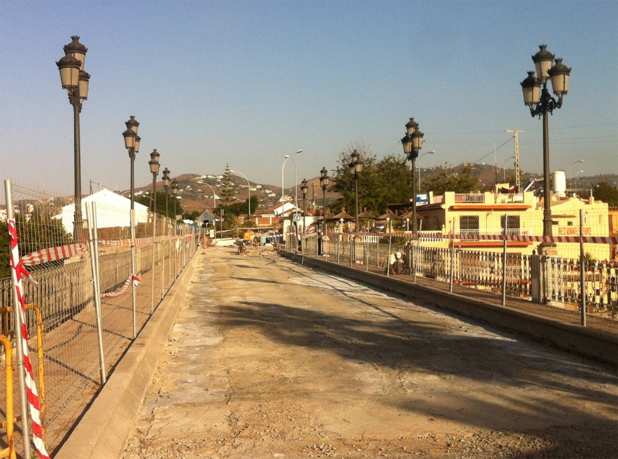Nerja Puente Viejo 20170614