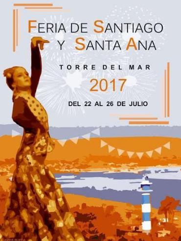 Torre Feria 2017