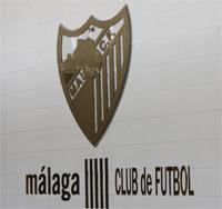 Malaga 2