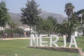 Vuelta201709831Nerja01