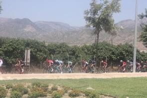 Vuelta201709831Nerja02