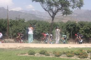 Vuelta201709831Nerja03