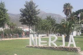 Vuelta201709831Nerja04