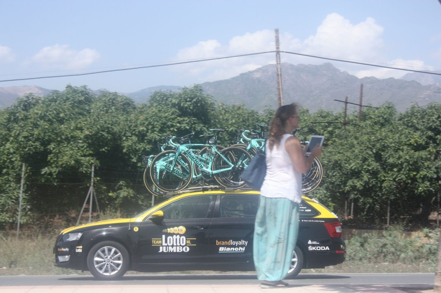 Vuelta201709831Nerja05