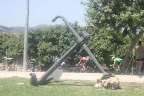Vuelta201709831Nerja06