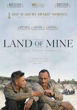 Film Land of Mine