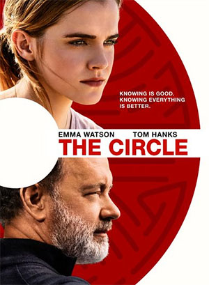Film The Circle