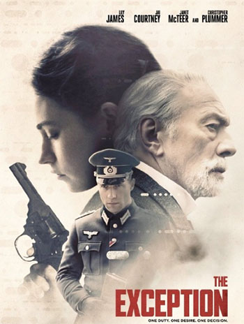 Film The Exception