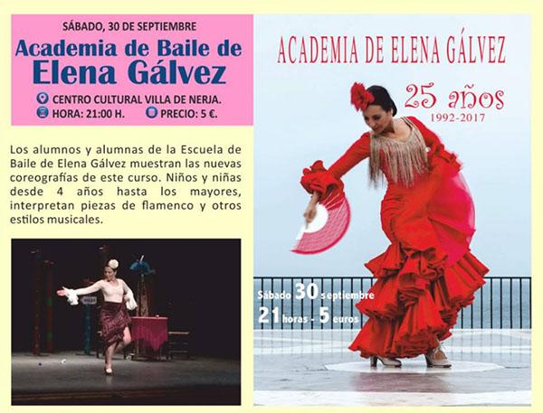Nerja CCN Elena Galvez 2017