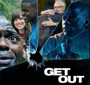 Nerja Film Get Out