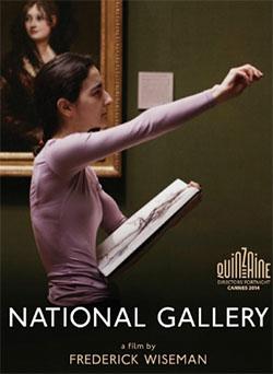 Film Nacional Gallery
