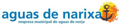 Nerja Aguas