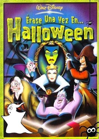 Nerja Halloween Film 2017