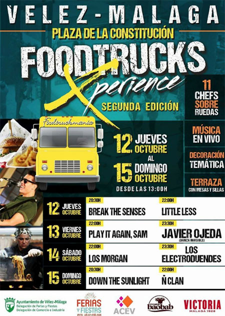 Velez Foodtrucks2017