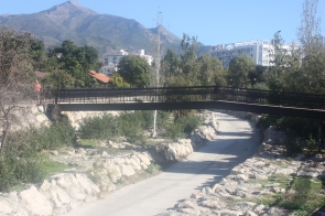 ChillarLoopbrug