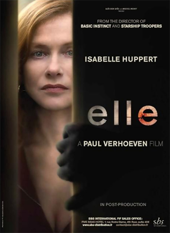 Film Elle