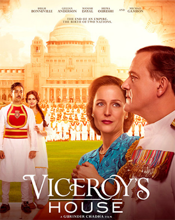 Film Viceroy